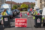 road-closed-image-from-website-nt_140709_0072-780x520