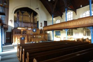 st_albans_marlborough_road_methodist181114_16
