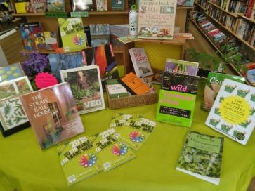 oxfam book display(2)