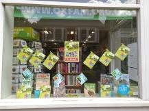 oxfam bookshop (1)