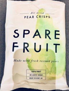 sparefruit