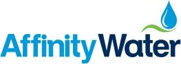 affinitywaterlogo