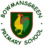 bowmansgreenlogo