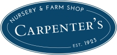 carpetners logo