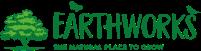 earthworkslogo2