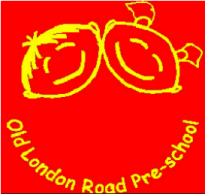 oldlondonroadpre-school