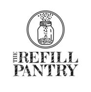 refill logo