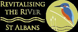 revitalisingtheriver