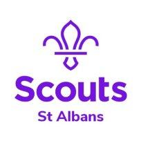 scoutsstalbans