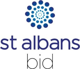 small bid logo picture - 19.12.2017