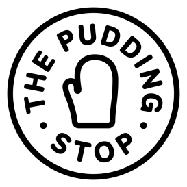 the pudding stop_master roundel_black_rgb