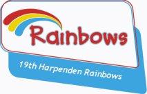 19thHarpendenRainbows