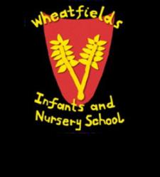 27 - wheatfields logo with strap line