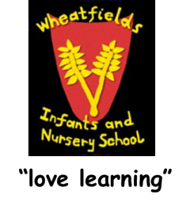 27 - wheatfields logo with strap line