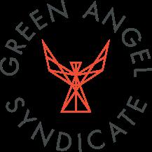 greenangelsyndicatelogodark