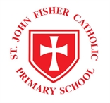 johnfisher