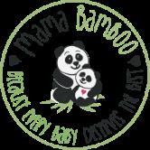 LOGO MAMA BAMBOO -circle 1