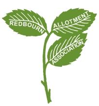 RAA logo final draft