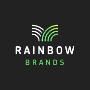 Rainbow-Brands-Logo-01