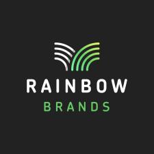 Rainbow-Brands-Logo-01