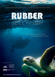 rubber jellyfishpic