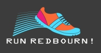 Run-Redbourn!_grey_orange_blue