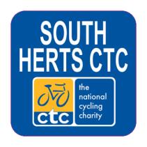 southhertscyclists