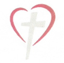 st alban st stephen logo