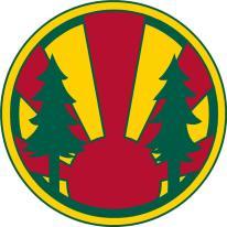Woodcraft_Folk_Logo_(Round)