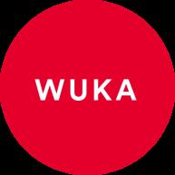 wukadot_LIVE-2