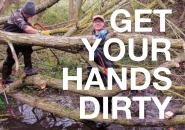 HandsDirty