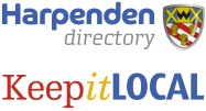 harpenden-directory-artwork