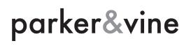 Parker&Vine-logo-Final