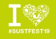 sustfest I love only slight crop