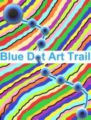 112 - blue dot take2