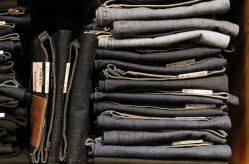 16-5 81 Jeans