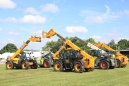 25-5 11 - herts show