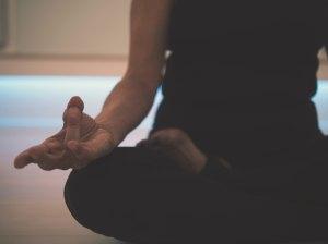 25-5 yoga