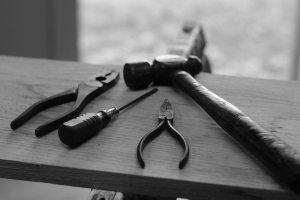 29-5 hand tools