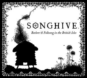 30-5 62 songhive-cover_orig