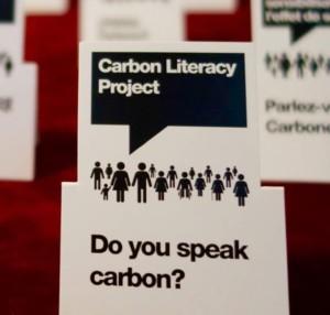 31-5 147 carbon literacy (2)