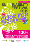 click for programme
