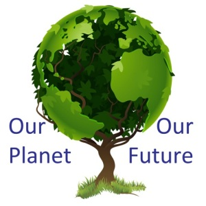 Our Planet Our Future logo square 27-11-06