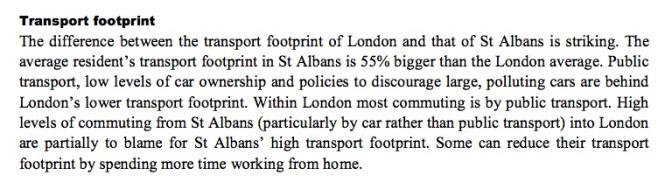satransport-ecological-footprint